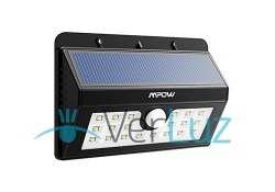 f2.foco.led.solar.sensor.movimiento.24led.verluz