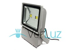 f2_verluz_proyector_led_gris_100w