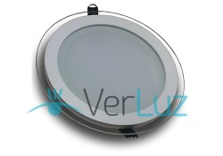 f3_verluz_panel_led_18w_enbutido_borde_vidrio