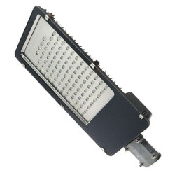 farola_vial_100w_leds_1_ml