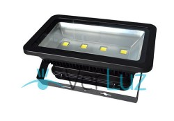 foto4.foco.led.calido.200w