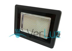 proyector_area_led_smd_slim_200w_verluz
