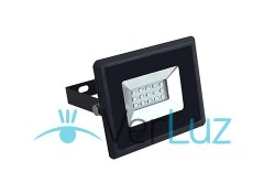 proyector_area_led_smd_slim_30w_verluz
