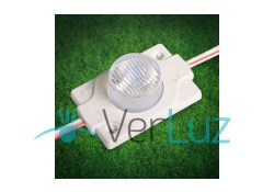foto6_modulo_led_optico_verluz1