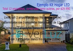f1-kit-hogar-ampolleta-led-verluz-1