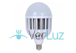 f1.ampolleta.led.24w.verluz
