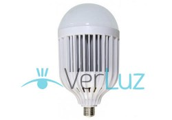 f1.ampolleta.led.50w.verluz