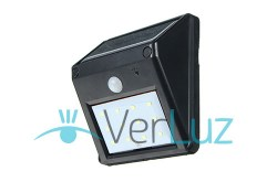 f1.foco.led.solar.sensor.movimiento.12led.verluz