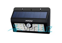 f1.foco.led.solar.sensor.movimiento.24led.verluz