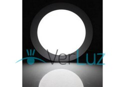 f1_panel_led_circular_ip44_sobrepuesto_12w_verluz