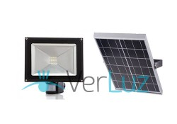 f1_proyector_led_smd_panel_solar_20w_verluz