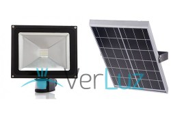 f1_proyector_led_smd_panel_solar_50w_verluz