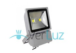 f1_verluz_proyector_led_gris_100w