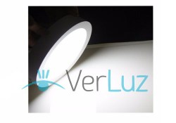 f2_panel_led_circular_ip44_sobrepuesto_6w_verluz