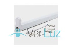 f4_base_simple_tubo_led_verluz