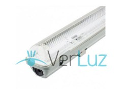 foto1_equipo_led_estanco_1x18w_verluz