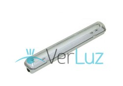 foto1_equipo_led_estanco_1x9w_verluz