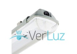 foto1_equipo_led_estanco_2x9w_verluz