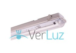 foto1_equipo_led_estanco_ip65_1x120w_verluz1