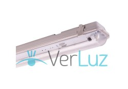 foto1_equipo_led_estanco_ip65_1x60w_verluz