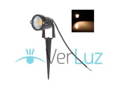 foto1_foco_estaca_led_verluz