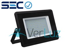 foto1_foco_led_100w_ds43_verluz