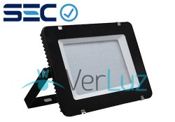 foto1_foco_led_150w_ds43_verluz