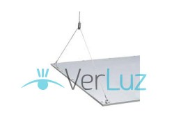 foto1_kit_colgar_panel_led_verluz