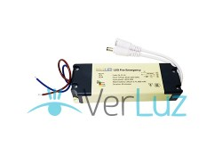 foto1_kit_emergencia_panel_led_50w_verluz6