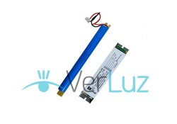 foto1_kit_emergencia_tubo_led_50w_verluz