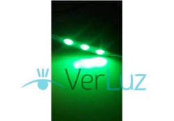 foto1_modulo_led_optico_verde_verluz