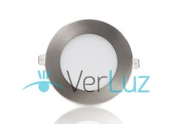 foto1_panel_led_embutido_borde_metal_12w_verluz