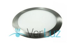 foto1_panel_led_embutido_borde_metal_18w_verluz