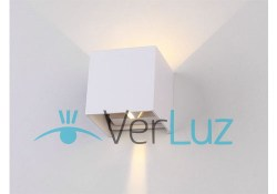 foto27_aplique_muro_deco_led_verluz7