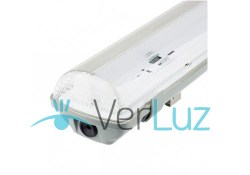 foto2_equipo_led_estanco_2x9w_verluz