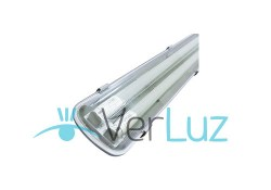 foto2_equipo_led_estanco_ip65_2x60w_verluz3