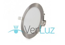 foto2_panel_led_embutido_borde_metal_18w_verluz