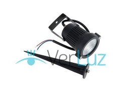 foto3_foco_estaca_led_verluz