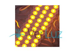 foto3_modulo_led_optico_amarillo_verluz