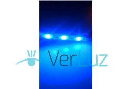foto3_modulo_led_optico_azul_verluz