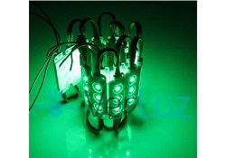 foto3_modulo_led_optico_verde_verluz