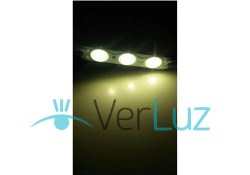 foto3_modulo_led_optico_verluz