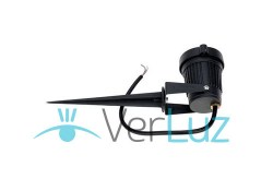 foto4_foco_estaca_led_verluz