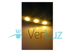 foto5_modulo_led_optico_verluz1