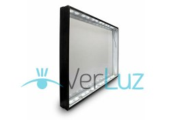 foto9_modulo_led_optico_verluz