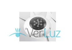 fotto1_focos_led_piscina_9w_verluz
