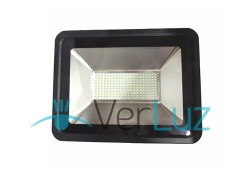proyector_area_led_smd_slim_100w_verluz