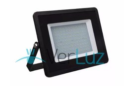 proyector_area_led_smd_slim_150w_verluz